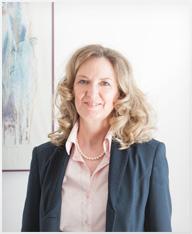 Martina Römer-Lauer