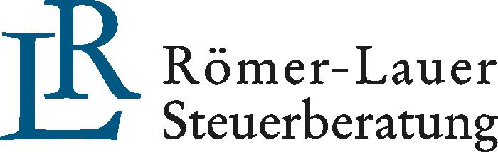 Römer-Lauer Steuerberater